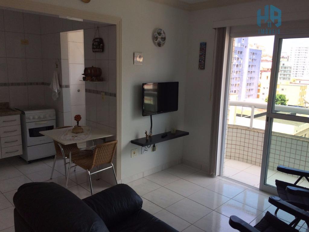 Hb 11 Im Veis Imobili Ria Em Praia Grande Sp Casas