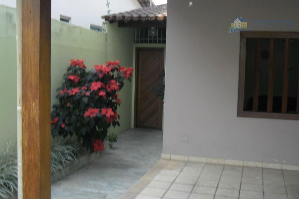 Casa  residencial à venda, Morro do Claro, Sete Lagoas.