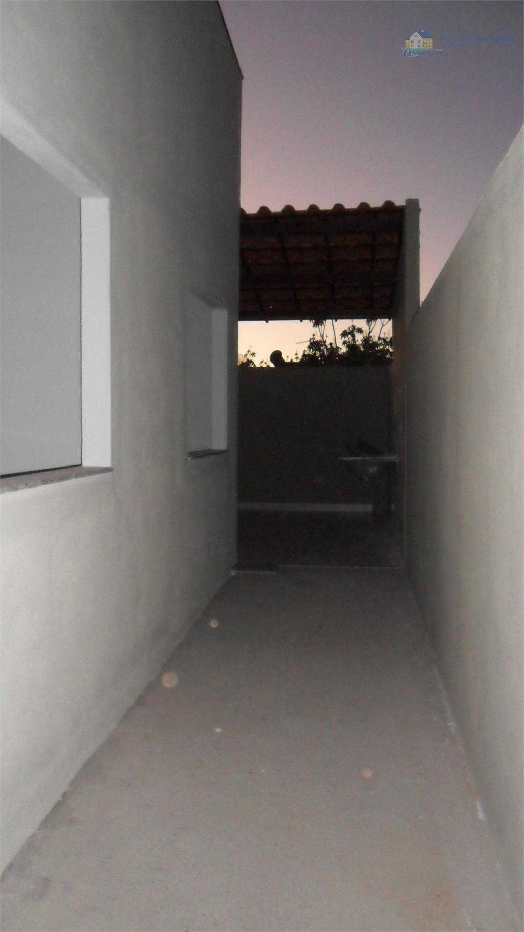 Casa  residencial à venda, Nossa Senhora de Lurdes, Sete Lagoas.