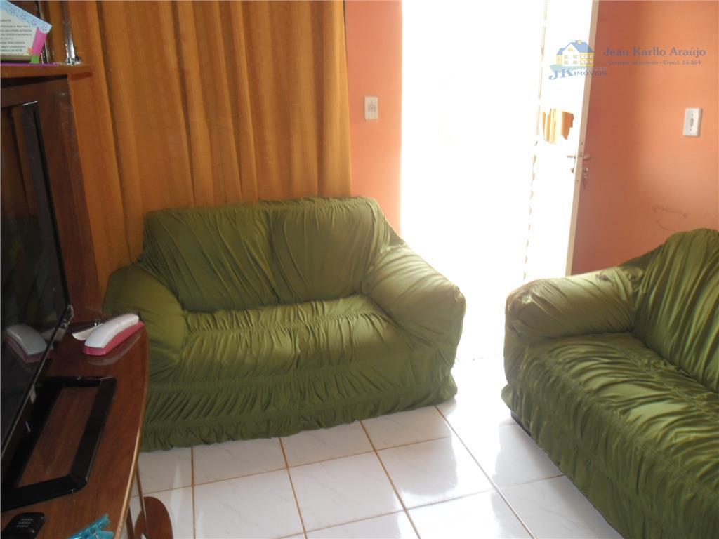 Casa  residencial à venda, Verde Vale, Sete Lagoas.
