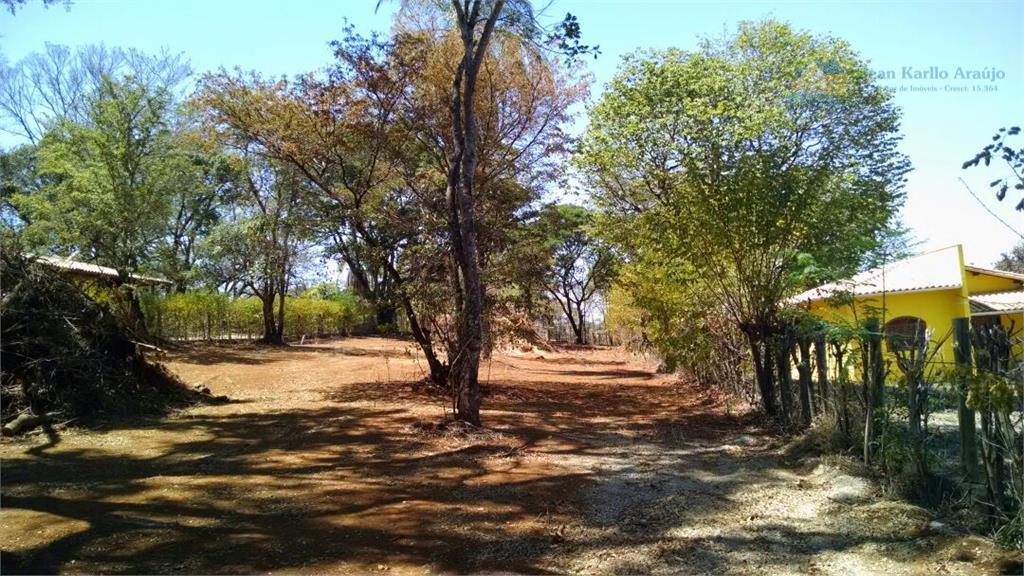 Terreno  residencial à venda, Bela Vista II, Sete Lagoas.