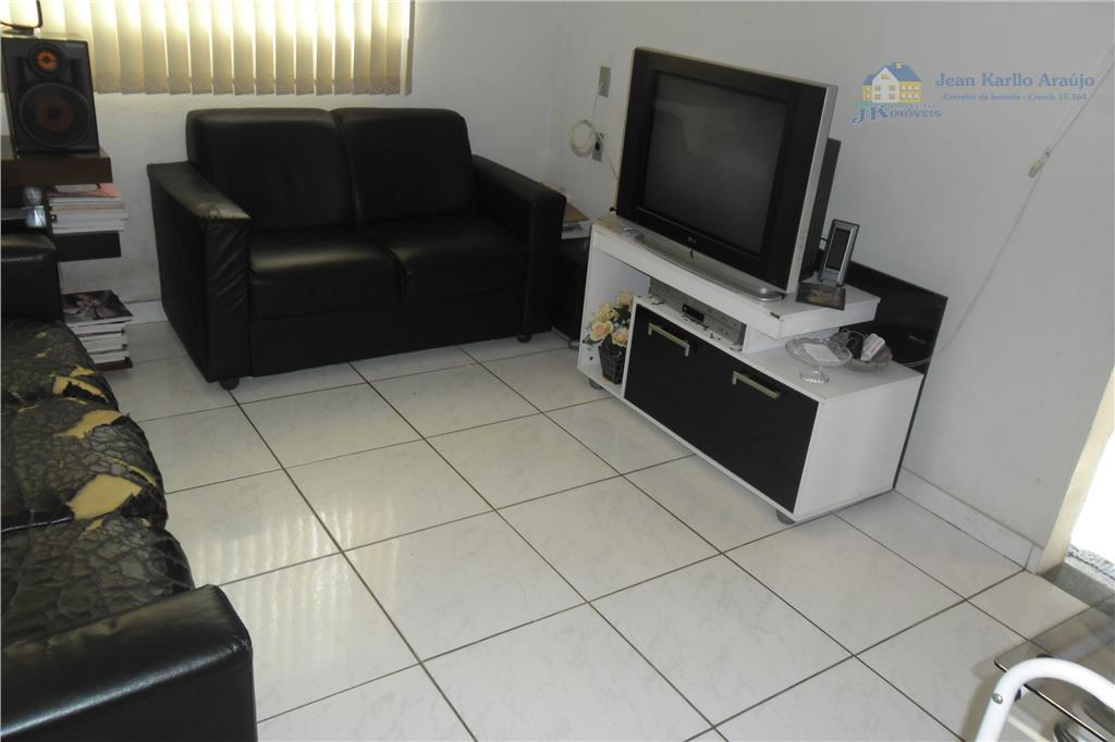 Casa  residencial à venda, Indústrias, Sete Lagoas.