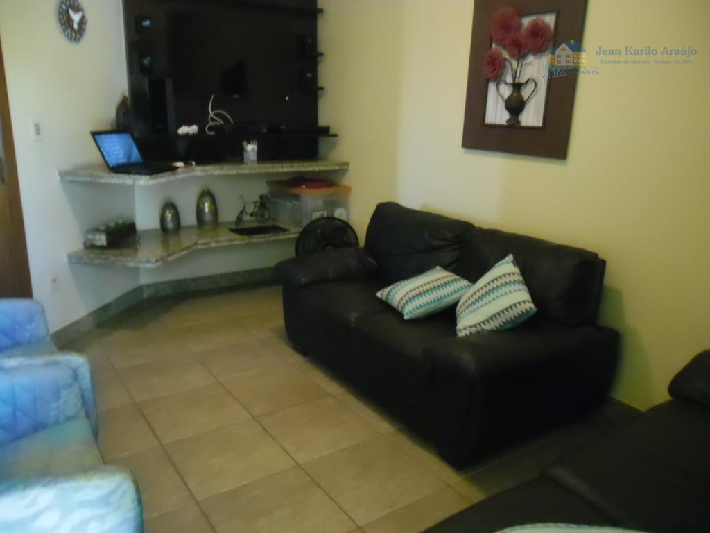 Casa  residencial para venda e locação, Jardim Arizona, Sete Lagoas.