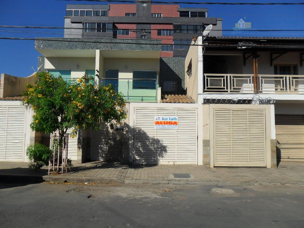 Apartamento  residencial para locação, Boa Vista, Sete Lagoas.