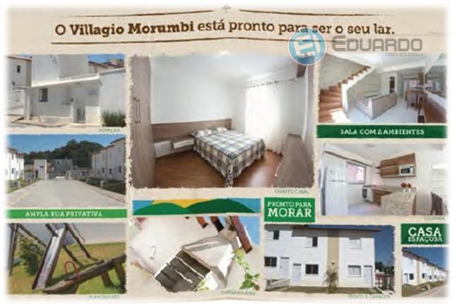 Villagio Morumbi