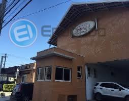 Sala  comercial à venda, Nova Mogilar, Mogi das Cruzes.