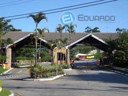 excelente terreno declive no aruãn ecopark com 360 m², com projeto aprovado de construção. o condomínio...