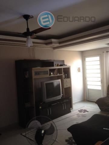 Casa residencial à venda, Vila Mogilar, Mogi das Cruzes - CA0534.