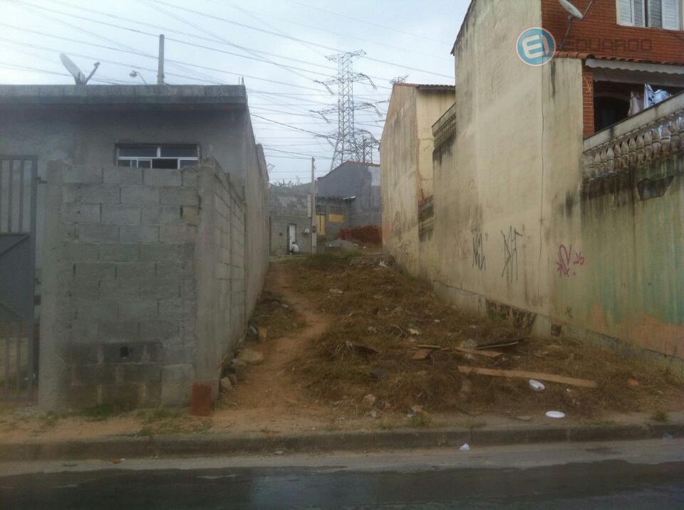 lindo terreno, plano com frente para 02 ruas. aceita permuta por outro terreno no aruã de...
