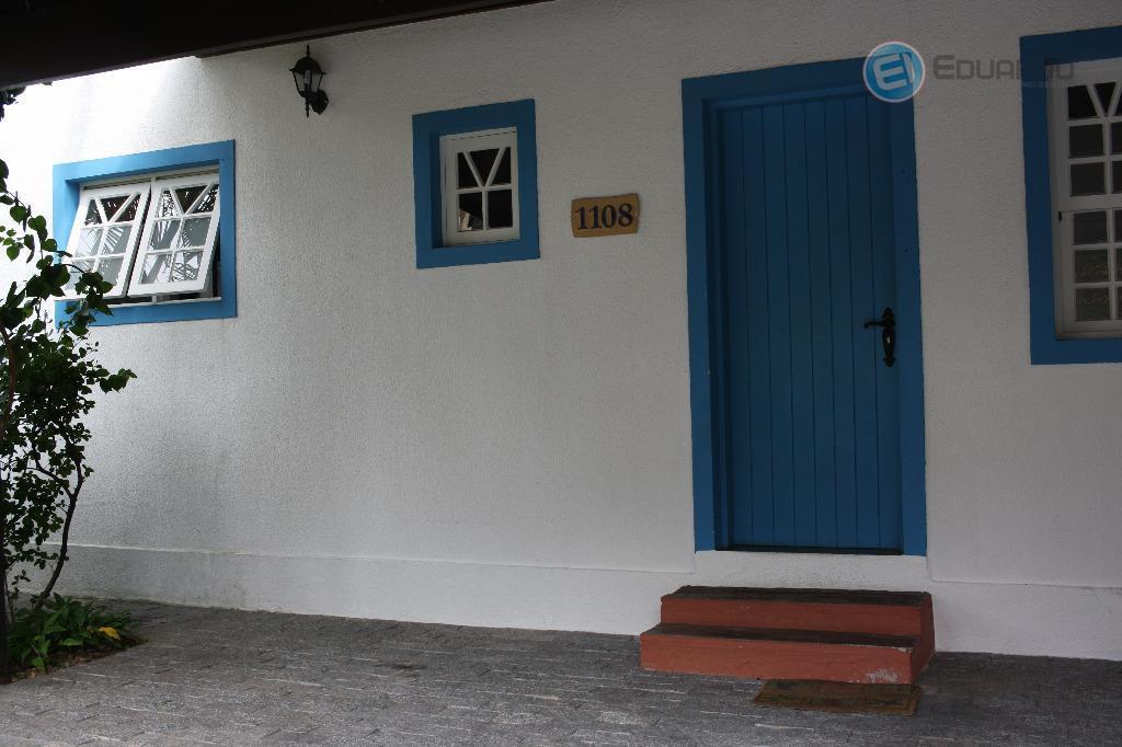 Sobrado residencial para venda e locação, Vila Oliveira, Mogi das Cruzes.