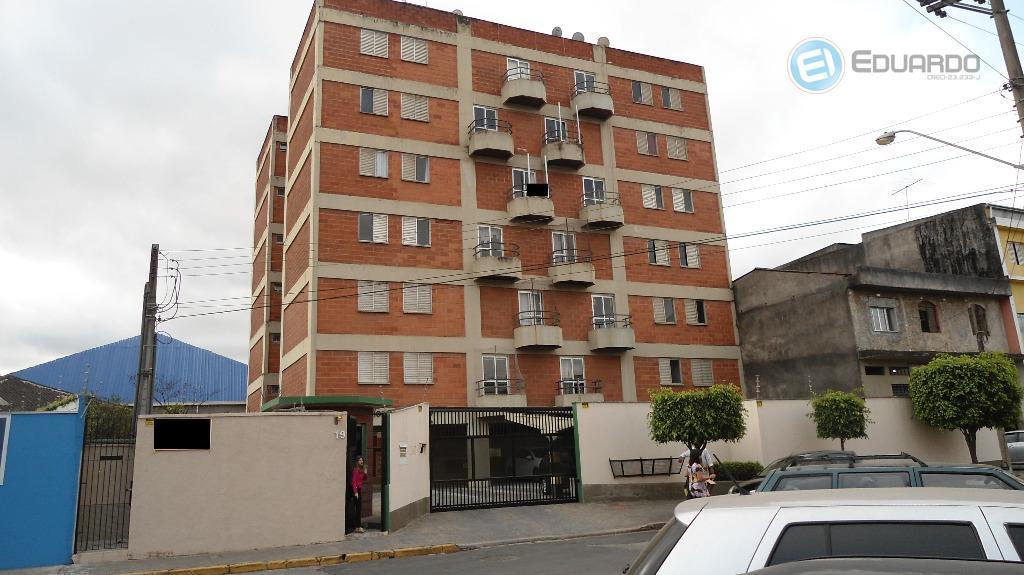 apartamento de 70 metros com 2 dormitorios sendo 1 suíte, sala 2 ambientes, banheiros,cozinha, varanda e...