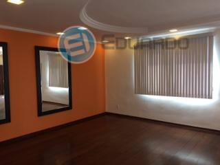 belíssimo apartamento de alto padrão, situado em localização privilegiada, em plano geográfico alto e com vista...