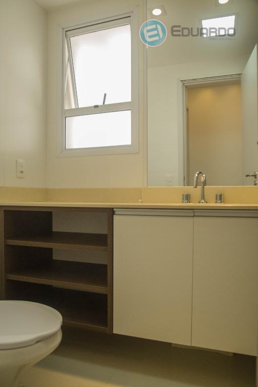 apartamento pronto para morar, no mogi shopping, mobiliado com sacada fehada em vidro, ar condicionado, em...