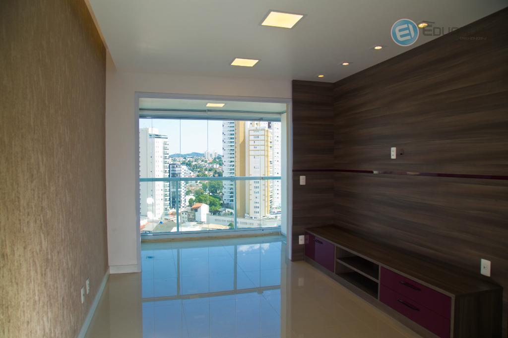 Excelente apartamento em otima localização e pronto para morar.