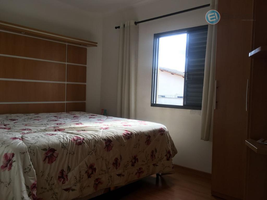 apartamento com 2 dorms amplos, sala, cozinha, área de serviço, com 1 vaga de garagem com...