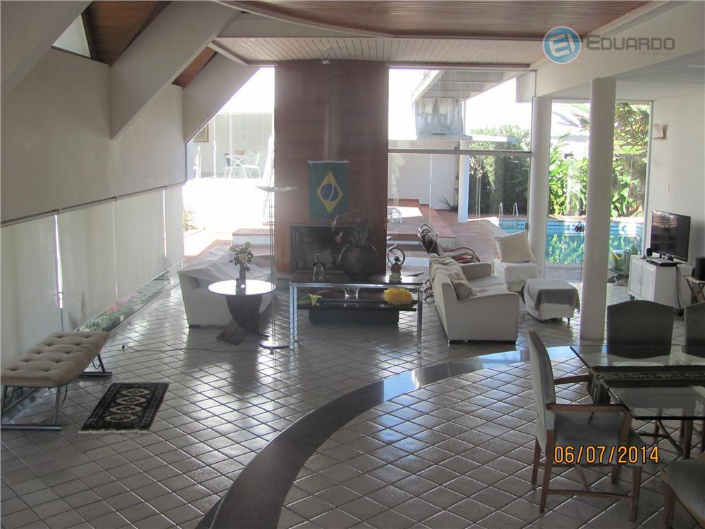 Sobrado residencial à venda, Vila Oliveira, Mogi das Cruzes - SO0236.