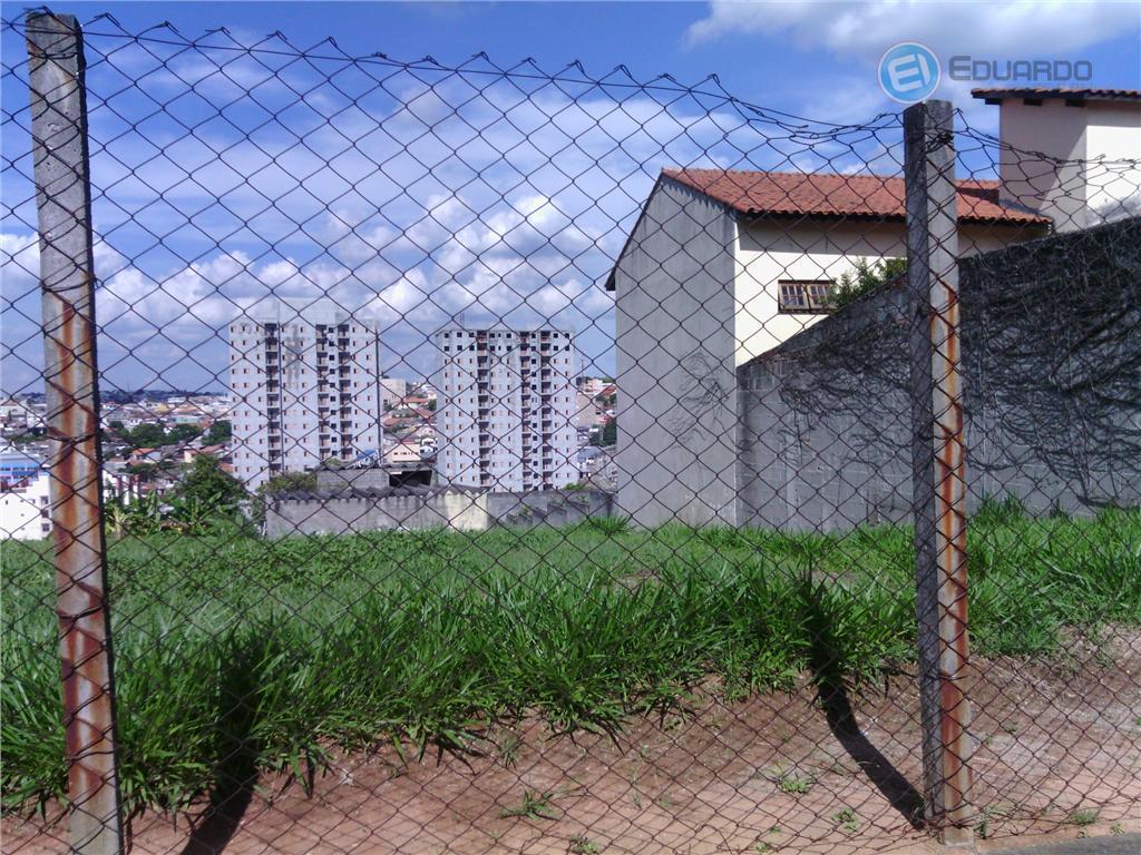 terreno excelente, em local extremamente privilegiado, em rua e avenida mais importantes do alto do ipiranga,...