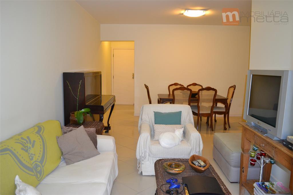 Lindo apartamento de 3 quartos no bairro João Paulo em Florianópolis