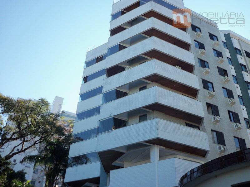 Vista Maravilhosa para o Mar!!!!! Apartamento com 120 m² de área útil !!!