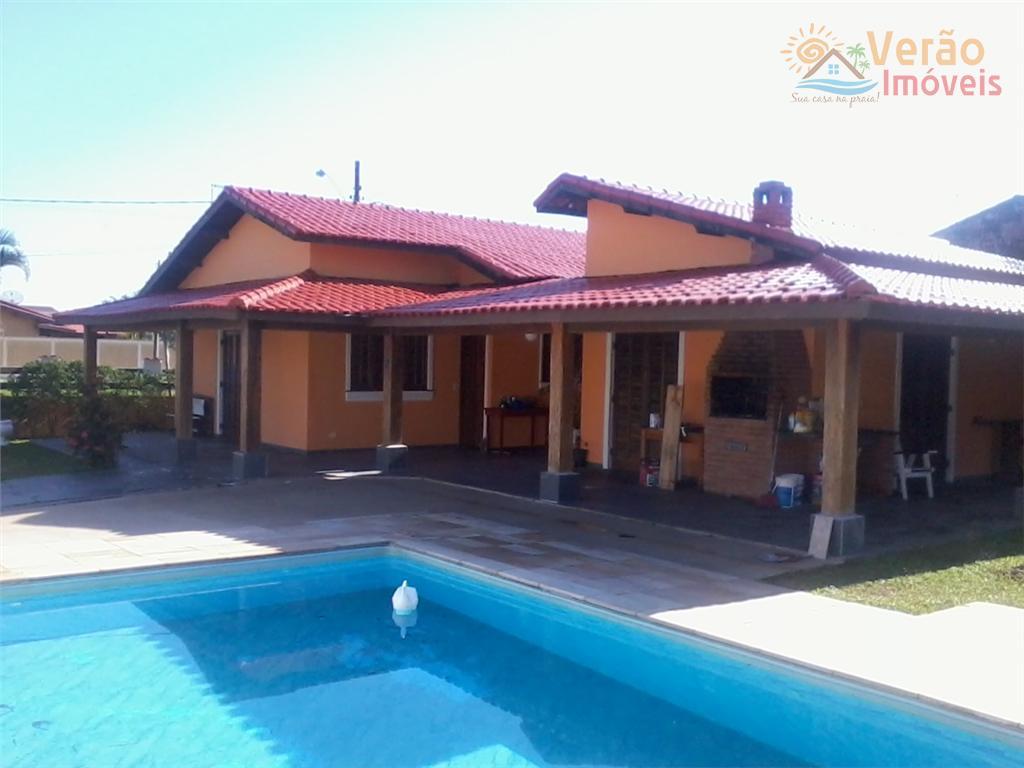 Cód. 253 Casa à venda, Estância Balneária Tupy, Itanhaém