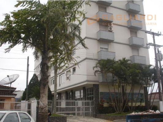 Cod. 181 Lindo Apartamento - Praia Dos Sonhos - Itanhaém