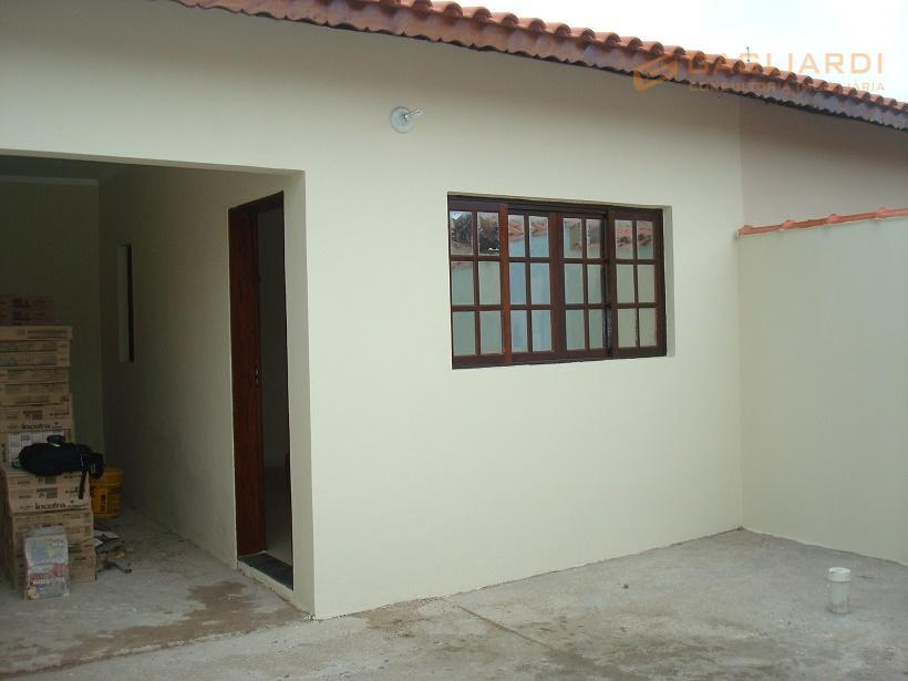 Cód. 159 - Casas Novas no Cibratel