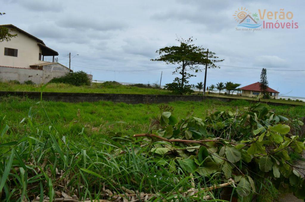 Cód. 290 -Terreno  residencial à venda, Estância Balneária de Itanhaém, Itanhaém.