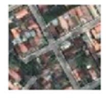 Cód. 269 - Terreno  residencial à venda, Estância Balneária de Itanhaém, Itanhaém.