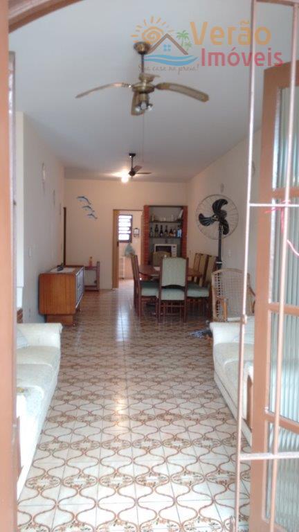 Cód.317 -  Casa  residencial à venda, Gaivota, Itanhaém.