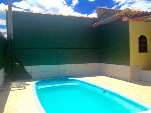 Cód. 329 - Casa  residencial à venda, Jd.Bopiranga, Itanhaém.