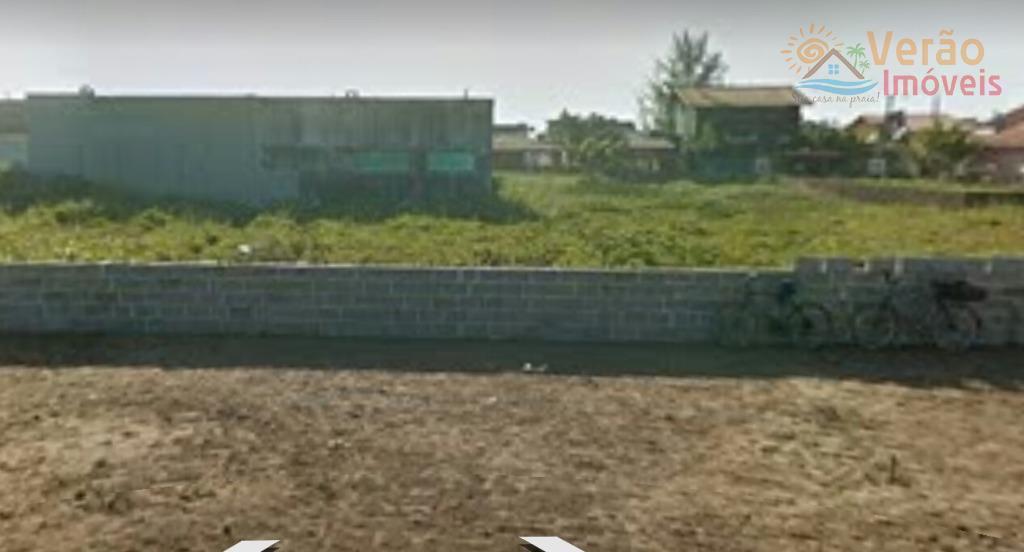 Terreno à venda, Jardim Bopiranga, Itanhaém.