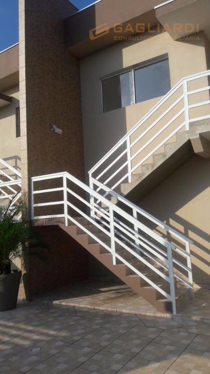 Casa residencial à venda, Jardim das Palmeiras, Itanhaém - CA0237.