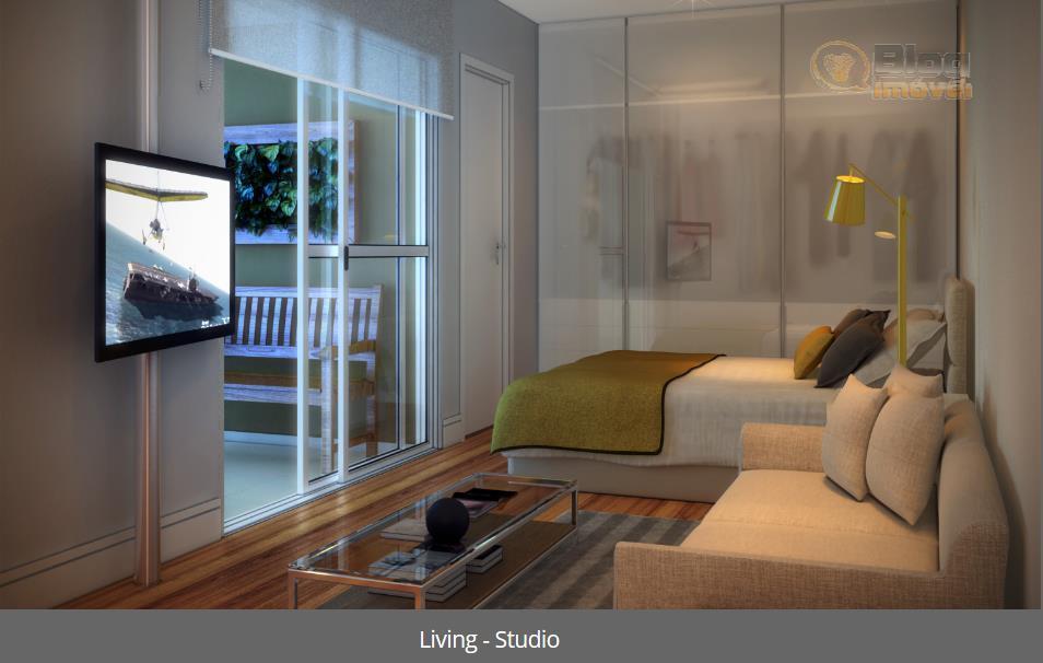 Populares Blog Imóvel - Imobiliária em São Paulo, Casas, Apartamentos  DL98