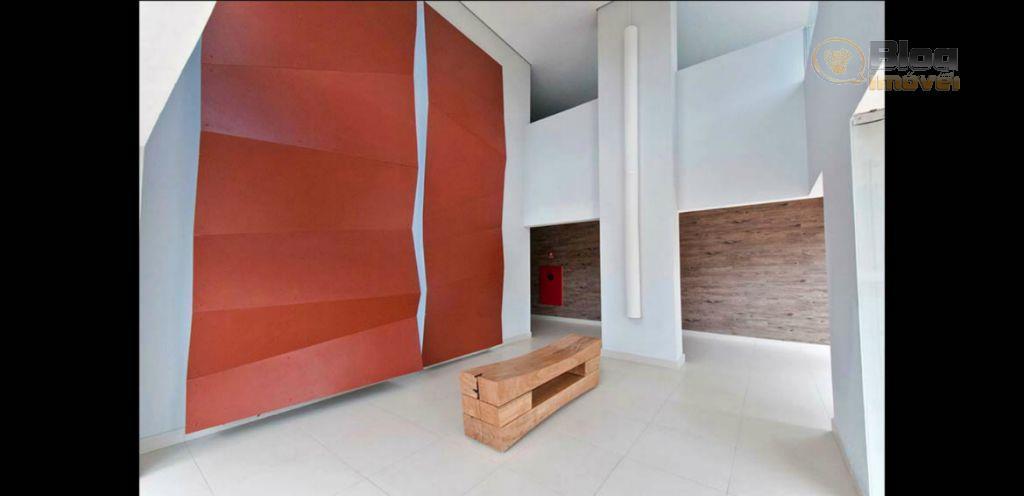 Apartamento à venda, 70m², 1 vaga, Vila Leopoldina
