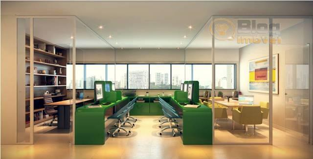 Perspectiva Office