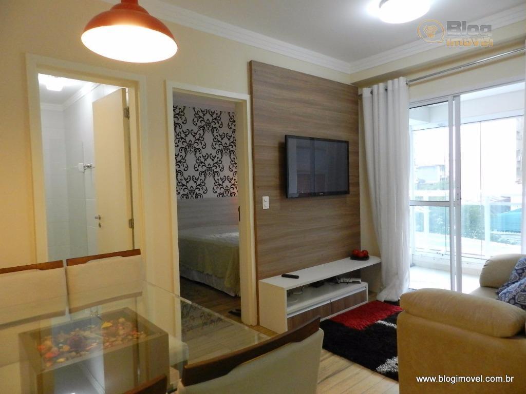 Apartamento para venda e locação, 01 dorm, 01 vaga, Consolação