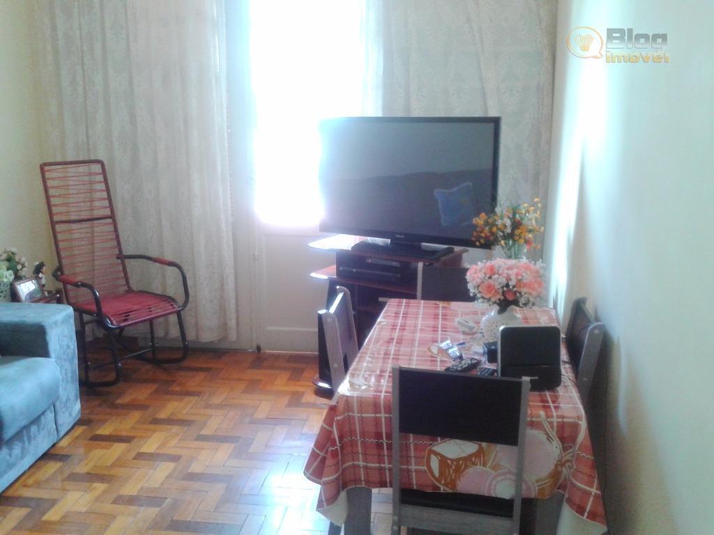 Apartamento à venda, próx metrô e Santa Casa, Santa Cecília