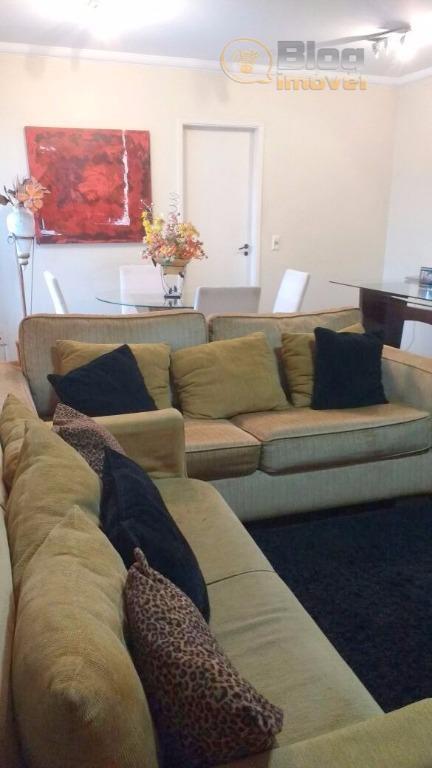 Apartamento à venda, 03 dormitórios, 2 vagas, Vila Mariana
