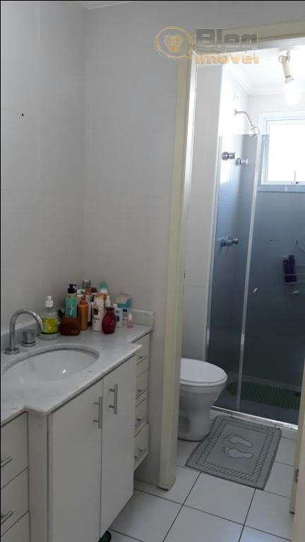 apartamento 3 dormitórios, sendo uma suíte, 1 vaga, próximo ao shopping frei caneca, hospital 9 de...