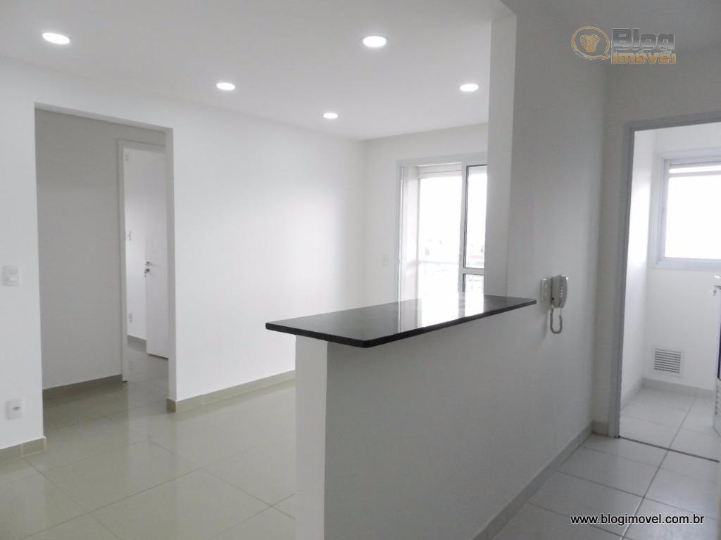 VENDA - 55m2, 3 dormitórios, 1 vaga, lazer completo - Liberdade, São Paulo
