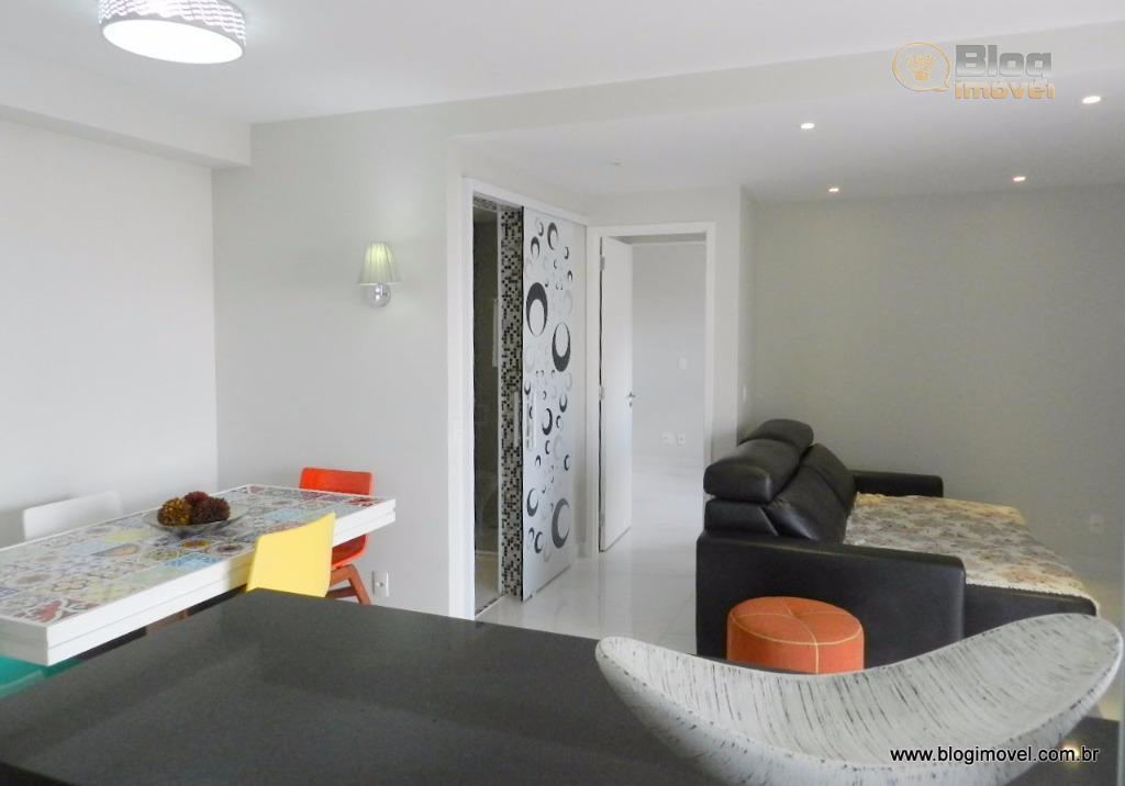 VENDA - 47m2 semi-mobiliado, 1 dormitório, living ampliado, 1 vaga, lazer completo - Liberdade, São Paulo