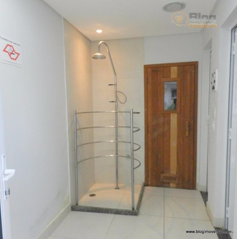 simpático apartamento semi-mobiliado (exceto mesa, cadeiras e puffs), já quitado, com sistema de iluminação sob gesso...