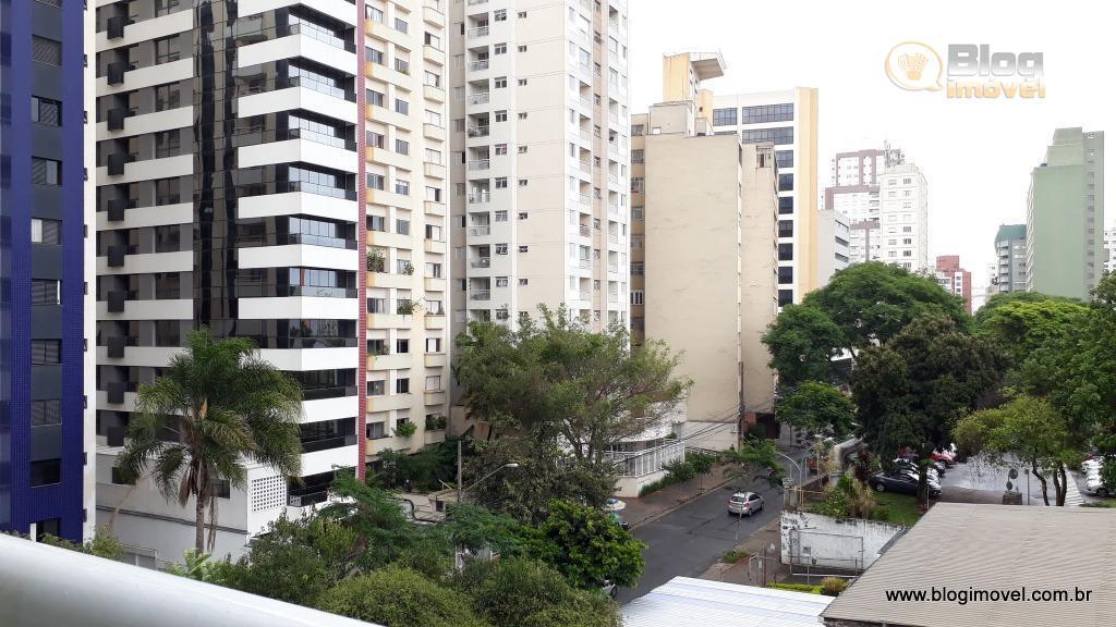 LOCAÇÃO - 56m2, 2 dorms, 1 vaga, lazer completo - Consolação, São Paulo