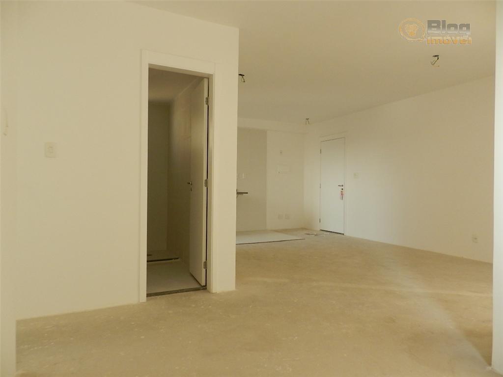 Barra Funda, 70m² 2 dorm, 1 suíte, 1 vaga