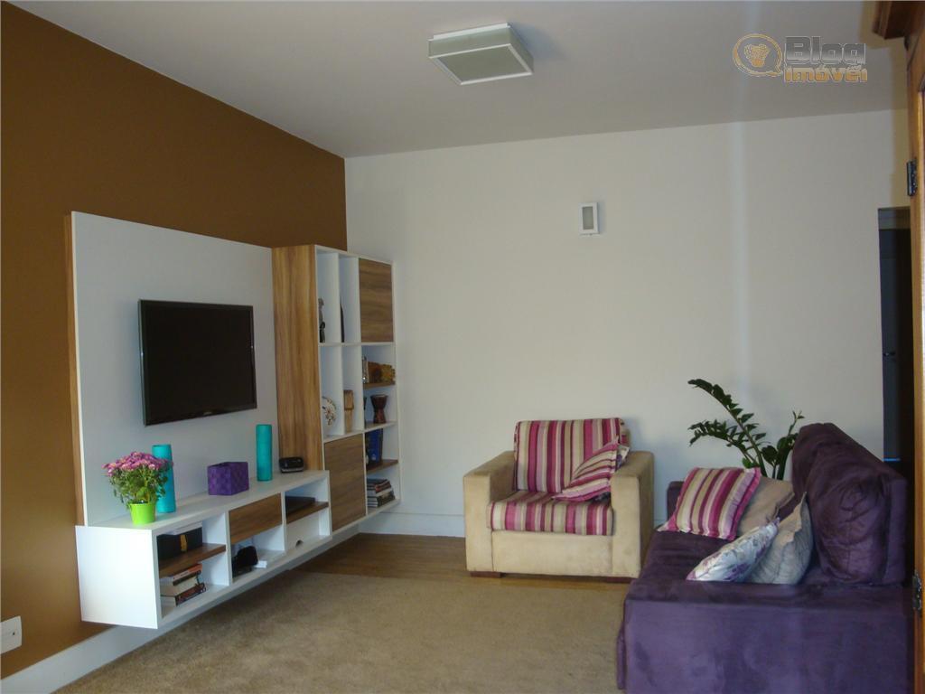 Apartamento à venda, Consolação, 140m²