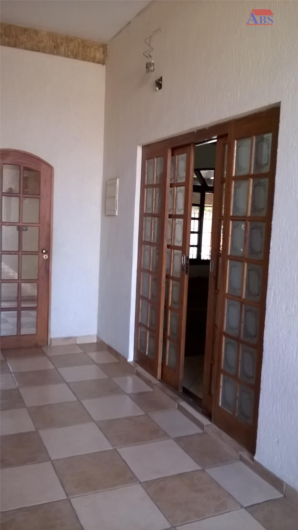 Linda casa 3 dorm 1 suite Vila Nova - 450 mil - Aceita Financiamento