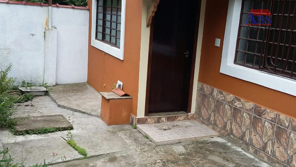Casa no Vale Verde MCMV Só R$ 155 mil venha correndo!!!!!