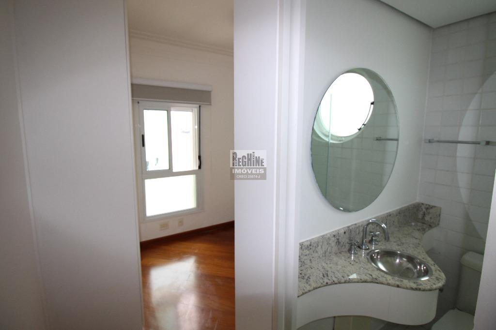 cambuí - soho - duplex com 2 suítes no 15º andar! 2 vagas! oportunidade!!!!!!!!!ampla sala com...