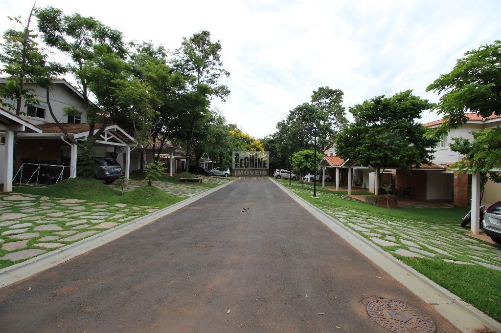 Reserva Bothanique Jardim das Paineiras para Venda, região do Iguatemi!