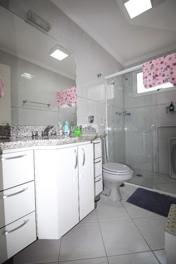 lindo apto na região do iguatemi com 105m² à venda! vista livre e privativa!ótima disposição de...